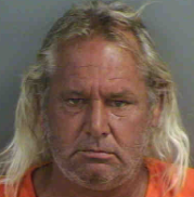 Naples chef arrested, accused of buying fish out of season