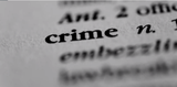 What is the difference between misdemeanors and felonies in Pennsylvania?