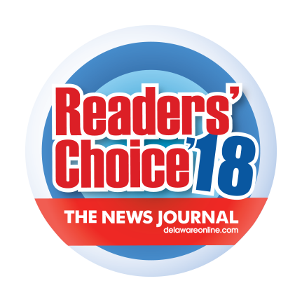 Readers' Choice 2018: The votes are in!