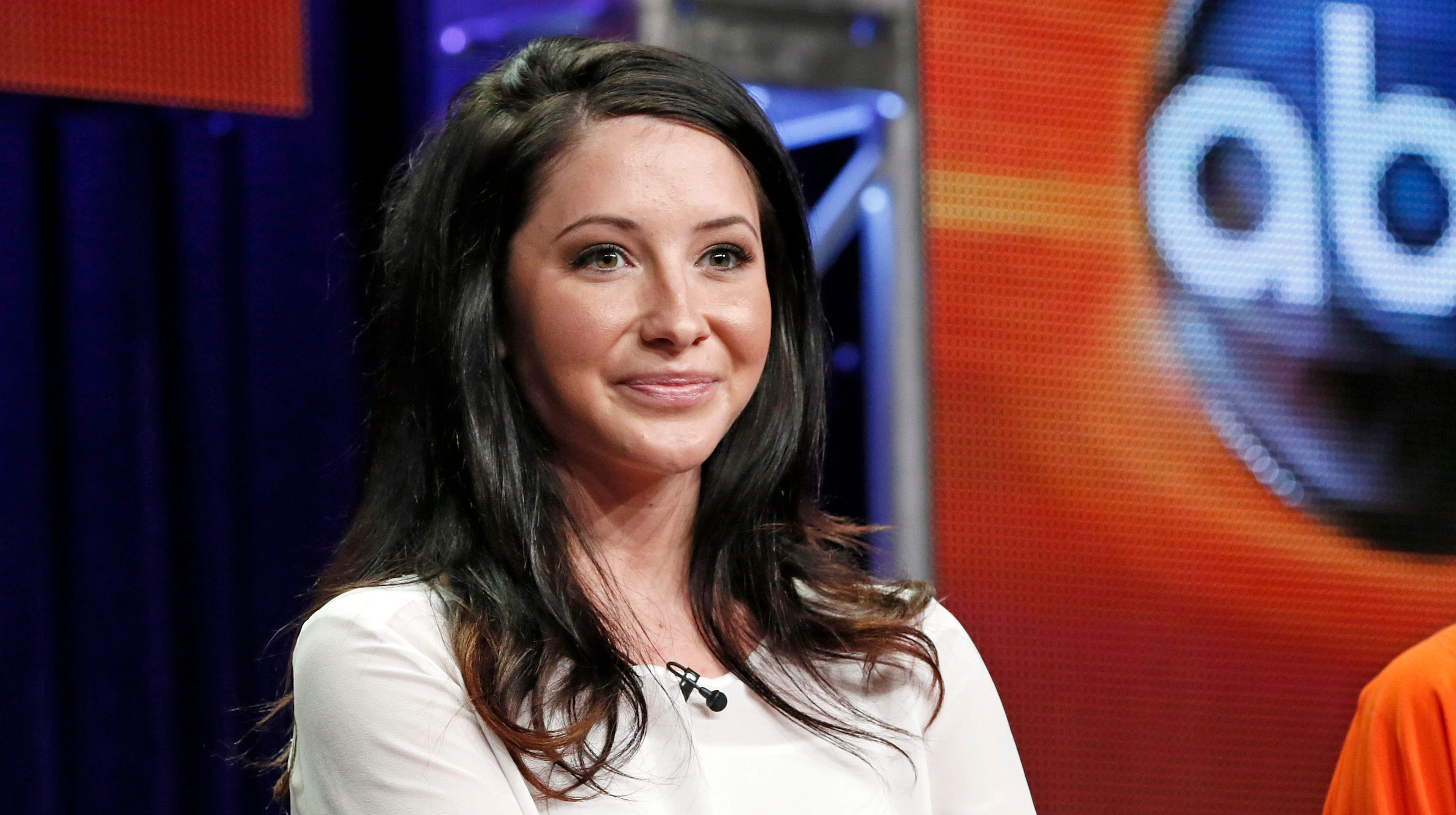 """Bristol Palin, pictured in 2012, will reportedly be featured on MTV's """"Teen Mom OG."""""""