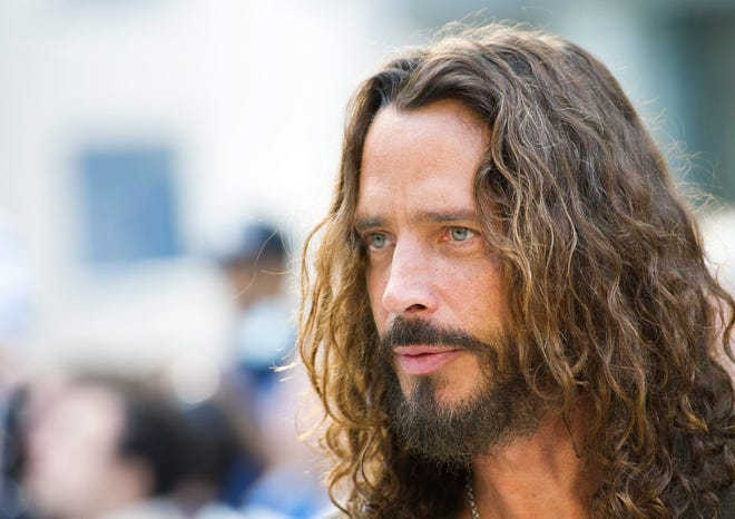 The late grunge pioneer Chris Cornell  will be remembered in the city where he was born. Cornell's wife, Vicky, announced on Friday, July 20, 2018, that  a statue will be erected on Aug. 29 at Seattle's Museum of Pop Culture.