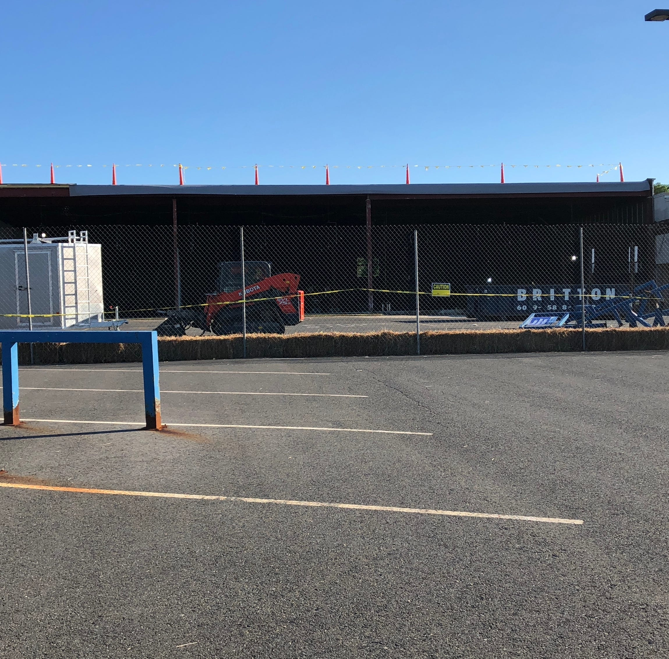 Aldi coming to Hazlet Town Center on Route 35, what's next?