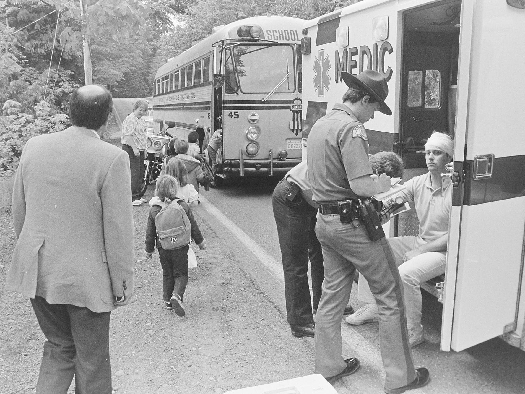 05/20/88