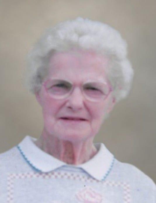 Virginia Olthoff