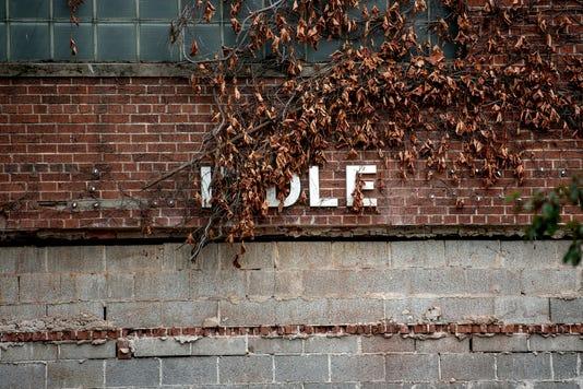 180723 Dansville School Demo 03a