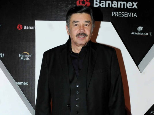 Jorge Ortiz De Pinedo Lavoz