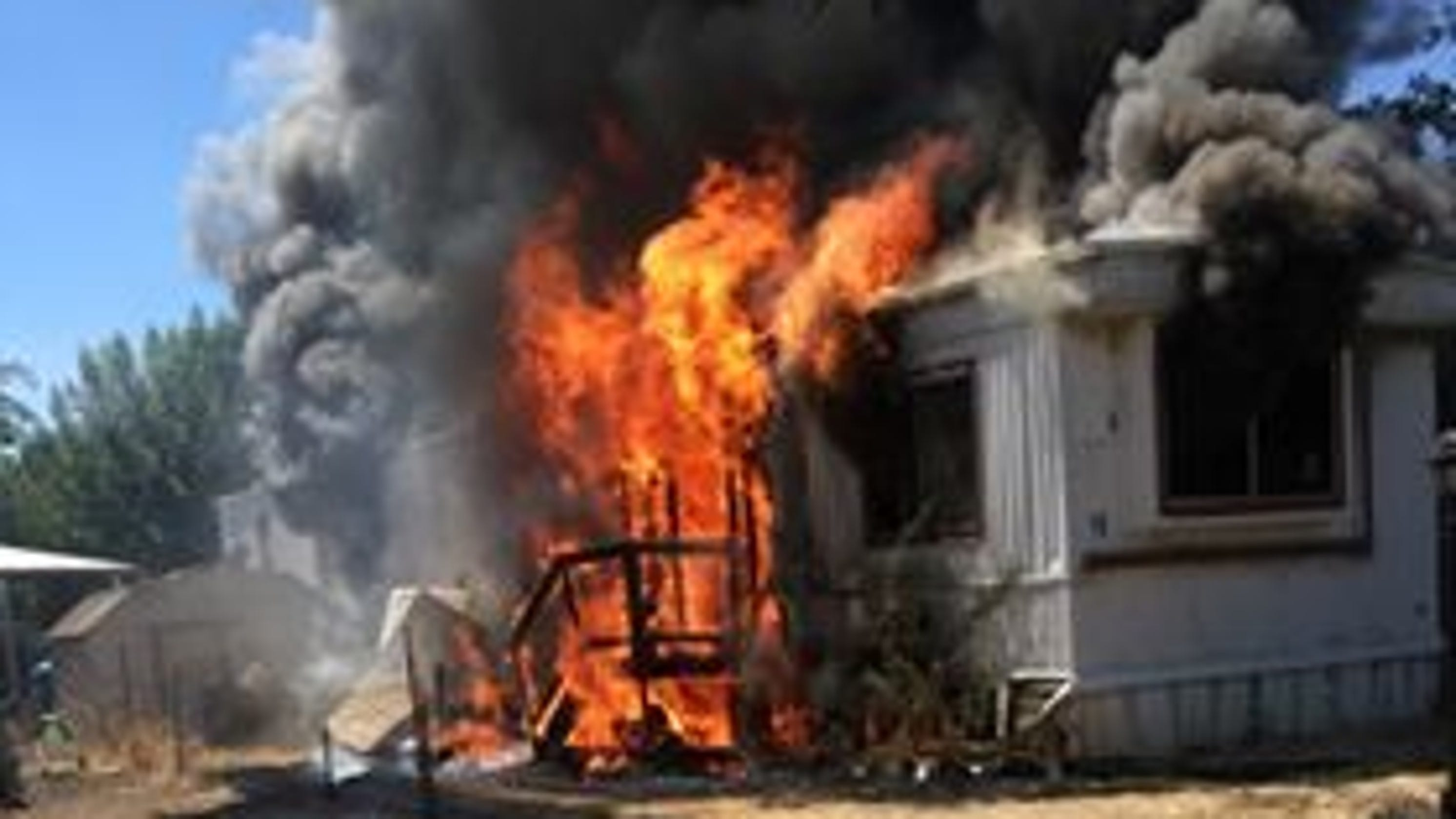 7dfcd321-1f82-4efc-870f-c225bb39afe1-firemobile Pics Of Burned Out Mobile Homes on flowers mobile home, new moon mobile home, broken mobile home, real estate mobile home, sunrise mobile home, burning mobile home, avalanche mobile home, frozen mobile home,