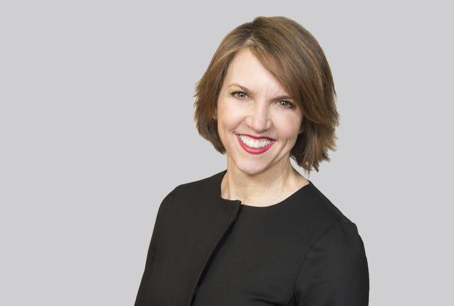 Susan Kelleher