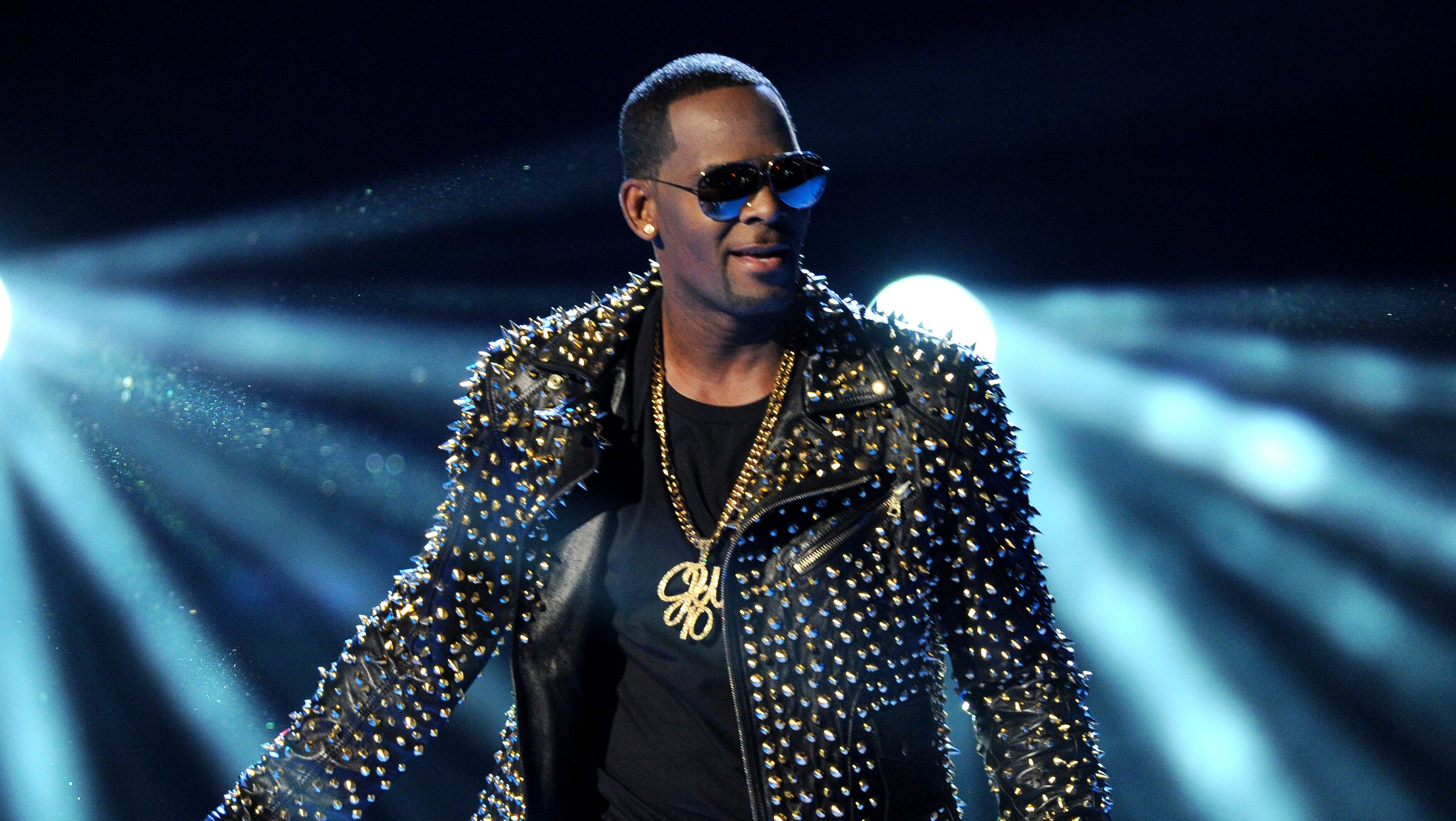 Image result for r kelly pee tape