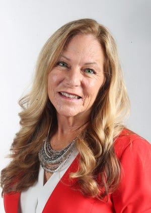 Lori Fayhee