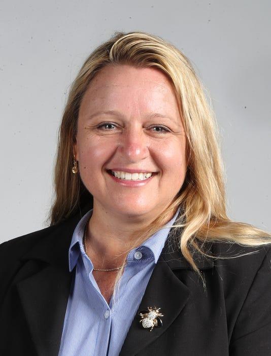 Connie Bennett Martin