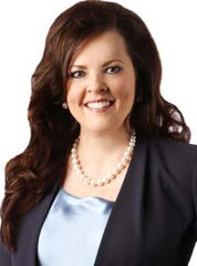 Lisa Nix is the practice leader of LBMC's Transaction Advisory Services practice.