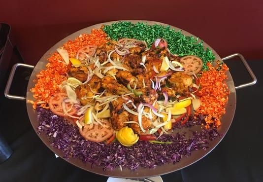 Saffron-Wyckoff-Indian-Restaurant