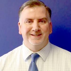 Matt Kandrach