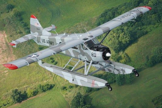 Osh Young Eagle Flight 07242018 Jk 006