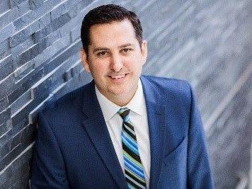 Knight-Swift Transportation Holdings' David Jackson (CEO): Summary compensation: $2,496,099. Adjusted compensation: $1,420,328. TTM profit: $540 million. TTM revenue: $3.4 billion. 2017 stock: 33 percent. Capitalization: $6.8 billion.
