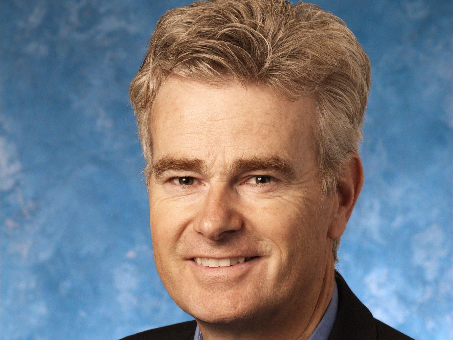 Insight Enterprises Inc.'s Kenneth Lamneck: Summary compensation: $4,498,318. Adjusted compensation: $6,302,471. TTM profit: $110 million. TTM revenue: $7 billion. 2017 stock: (5.3 percent). Capitalization: $1.8 billion.