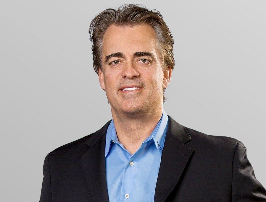 Axon Enterprise Inc.'s Patrick Smith: Summary compensation: $3,765,675. Adjusted compensation: $4,459,252. TTM profit: $14 million. TTM revenue: $366 million. 2017 stock: 9.3 percent. Capitalization: $3.9 billion.