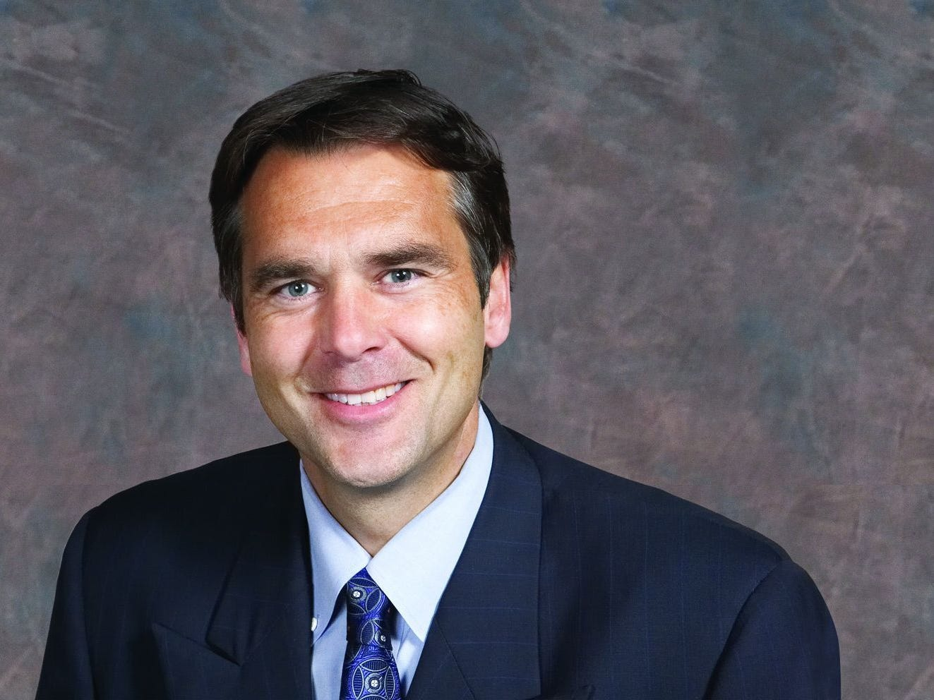Healthcare Trust of America Inc.'s Scott Peters: Summary compensation: $8,490,974. Adjusted compensation: $7,954,925. TTM profit: $60 million. TTM revenue: $664 million. 2017 stock: 7.4 percent. Capitalization: $5.5 billion.