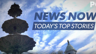Check out the top stories in Franklin County.