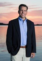 Toby Overdorf