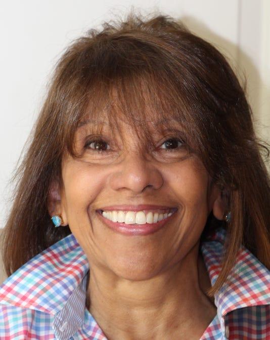 Norma Antongiorgi