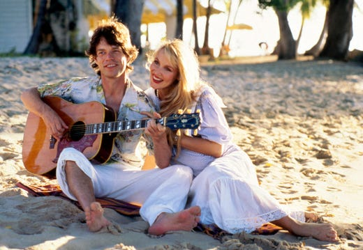 Mick jagger and carly simon 39 s lost duet 39 fragile 39 uncovered for European motors west hartford ct
