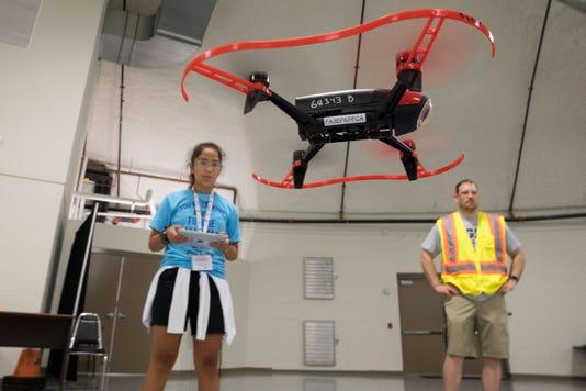 830281002 Drone Coding 5