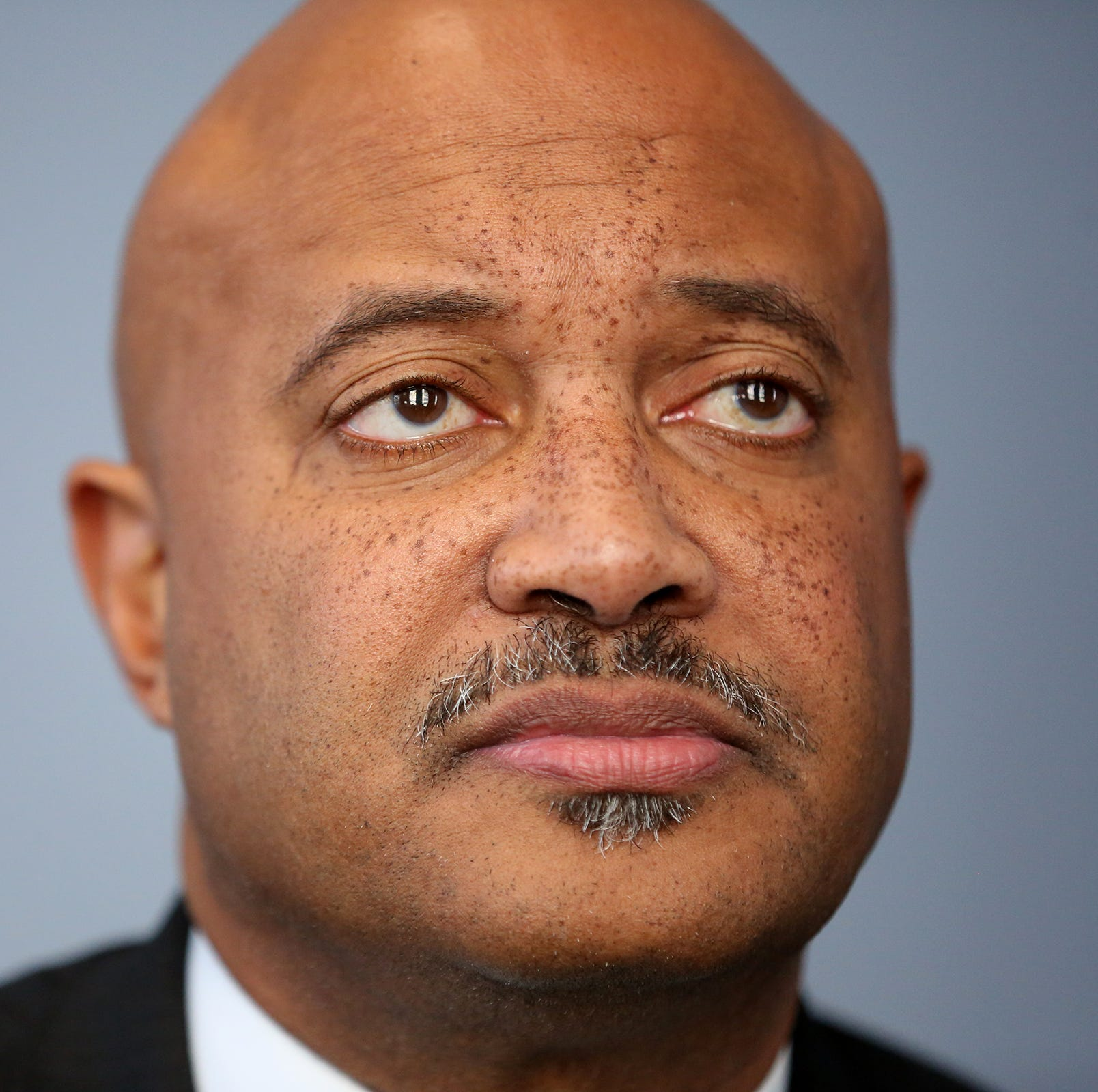 Read Inspector General report on Curtis Hill: 'Inappropriate, creepy, unwelcome'