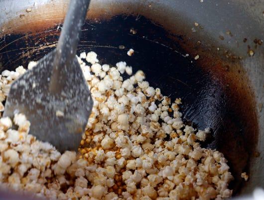 05 Lan Kettle Corn