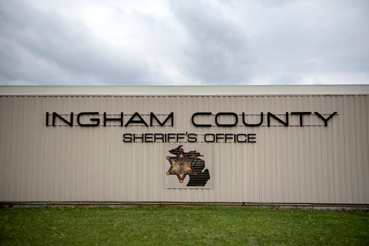 180424 Ingham County Jail 122a