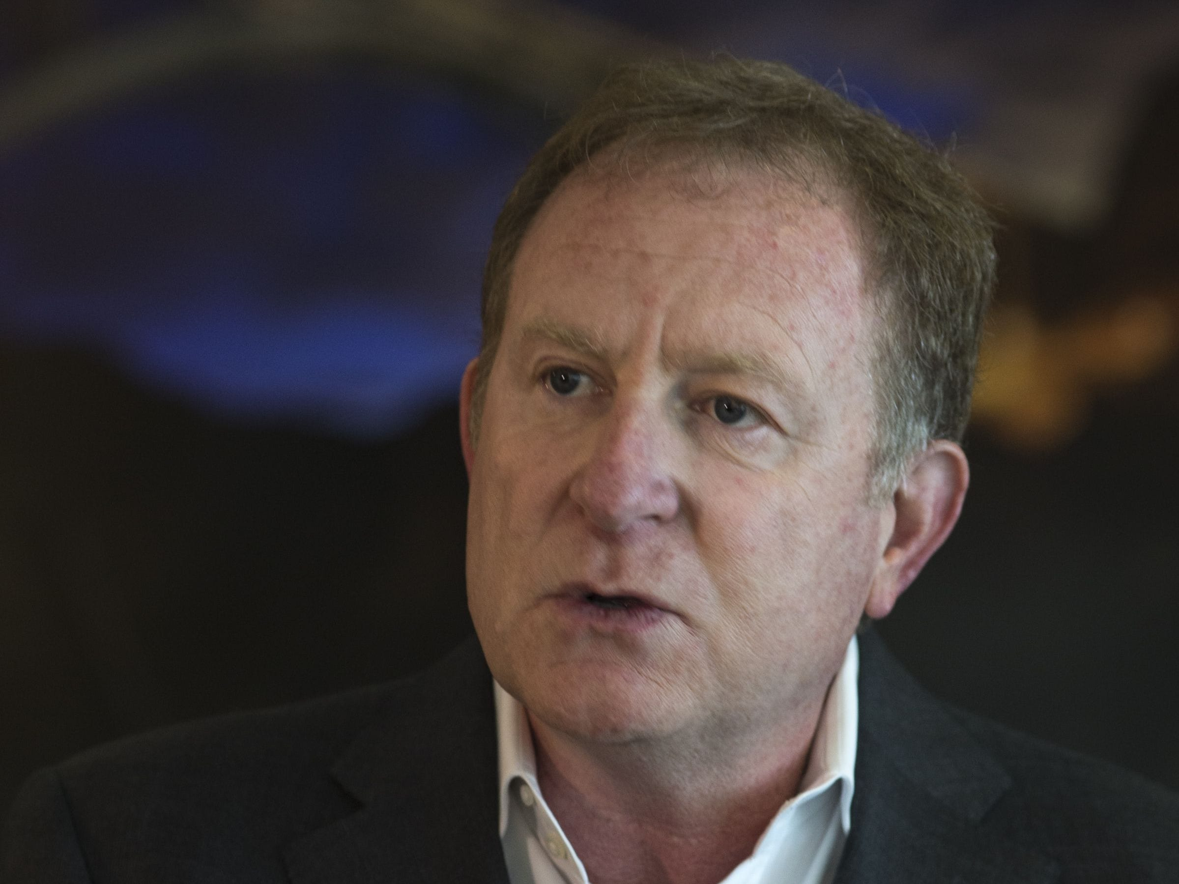 Western Alliance Bancorporation's Robert  Sarver (executive chairman): Summary compensation: $5,745,870. Adjusted compensation: $4,678,032. TTM profit: $353 million. TTM revenue: $862 million. 2017 stock: 16.2 percent. Capitalization: $6 billion.