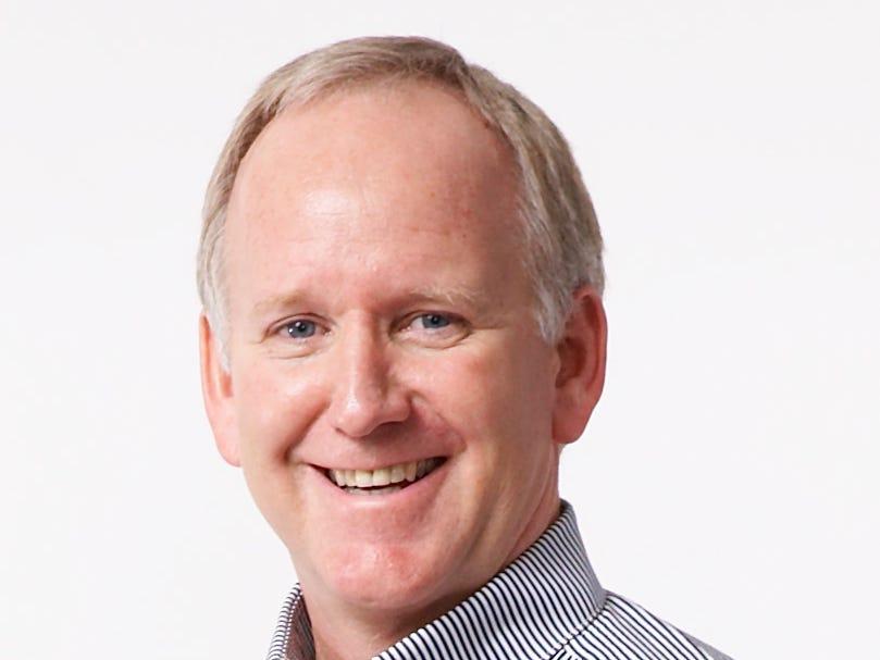 Knight-Swift Transportation Holdings' Kevin Knight (executive chairman): Summary compensation: $7,530,854. Adjusted compensation: $7,615,076. TTM profit: $540 million. TTM revenue: $3.4 billion. 2017 stock: 33 percent. Capitalization: $6.8 billion.