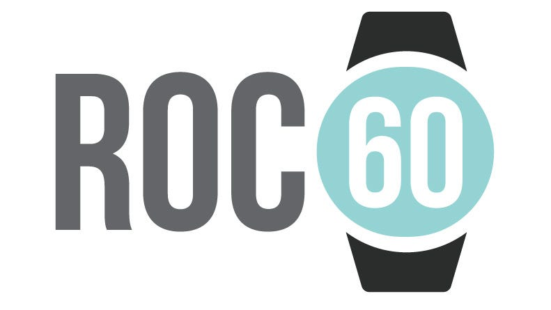 ROC60 is a newsletter that handpicks, breaks down and delivers Rochester's news to you every Monday through Friday in a fast, easy-to-read format.
