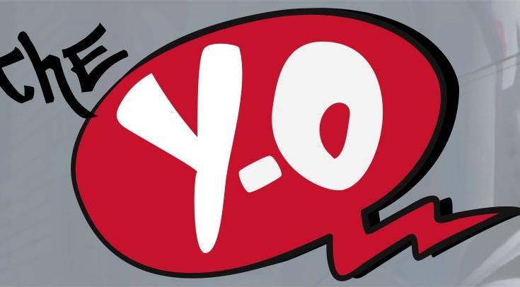 The Y-O
