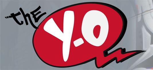 The Yo