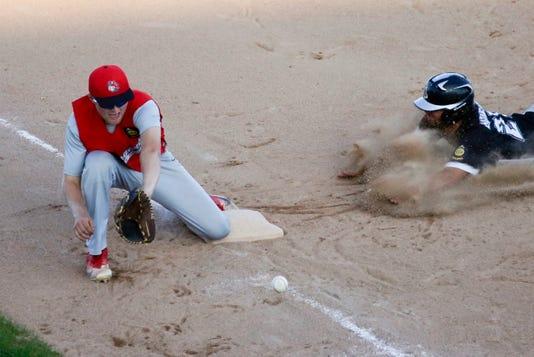 Legion Baseball Plover Vs Rapids 072418 198
