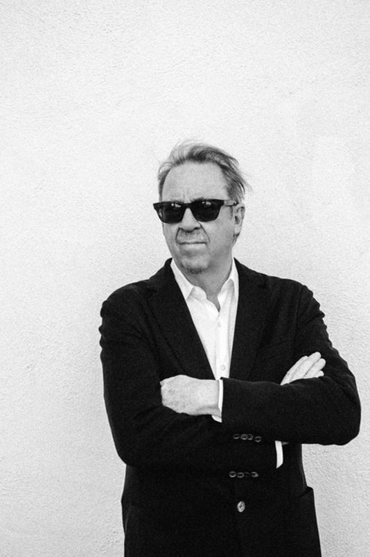 Images Uploads Gallery Boz Scaggs 01 By Chris Phelps 1