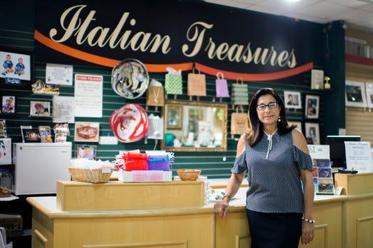 Jl Italian Treasures 72618 01