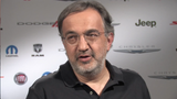 In this 2012 video, FCA's Sergio Marchionne talks about the American character, while other CEOs name the traits they see and admire in him.