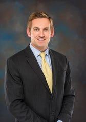 Dr. Carson Felkel