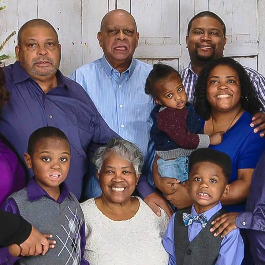 Indianapolis family that lost 9 relatives in duck boat tragedy reaches settlement