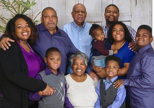 Colemanfamily New 001