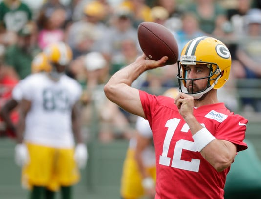 Gpg Packerscamp 072618 Abw1134