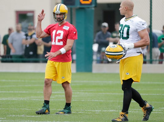 Gpg Packerscamp 072618 Abw1537