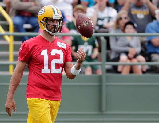 Gpg Packerscamp 072618 Abw526