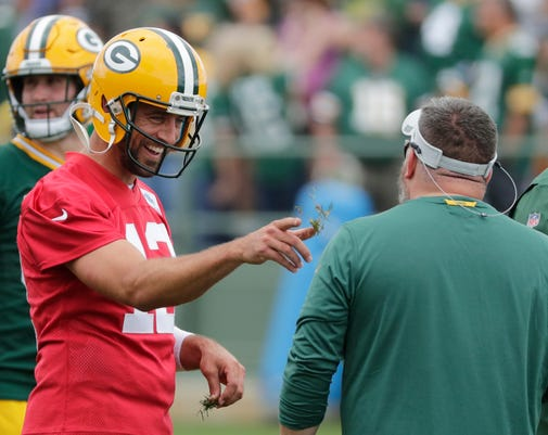 Gpg Packerscamp 072618 Abw653