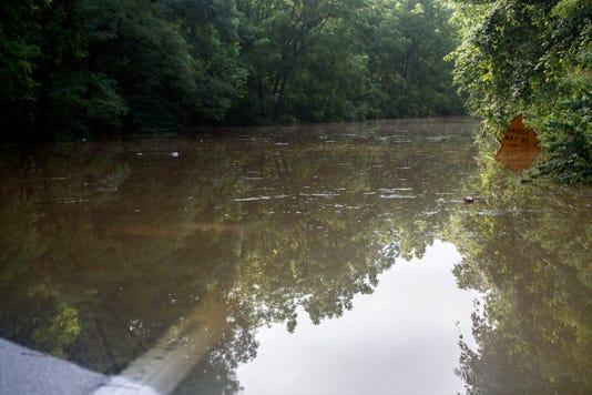 Ydr Tl 072618 Flooding