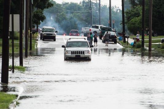 Hes Dr 072518 Flood