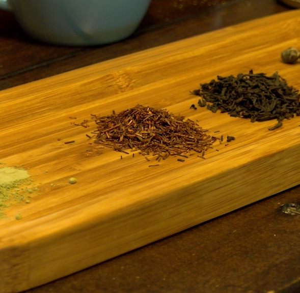 Better than energy drinks: York-based loose leaf tea delivers big boost without scary side effects
